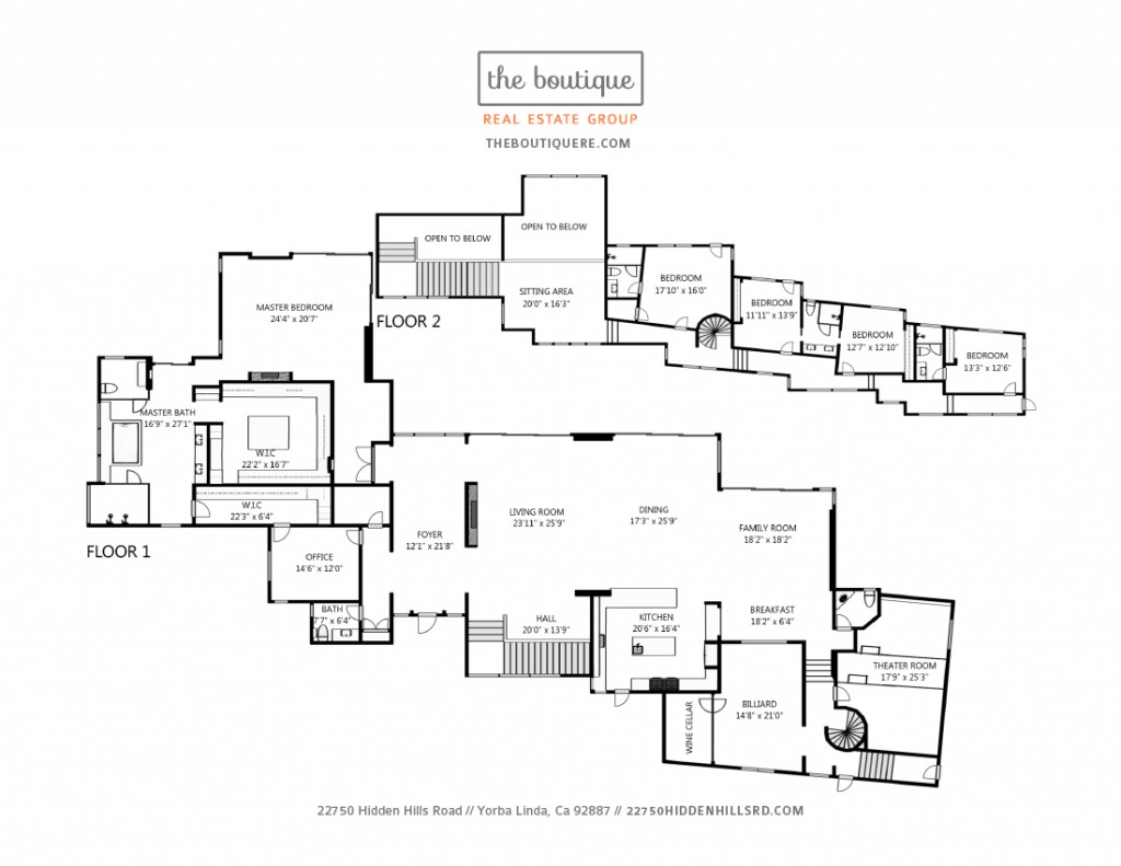 22750HiddenHillsRoad _Floorplan_TBREG (1)